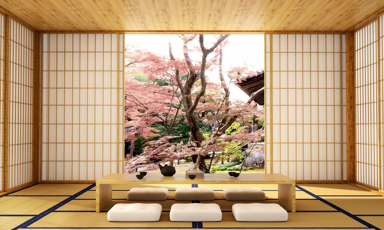 Comment se créer son espace zen confortable et moderne ?
