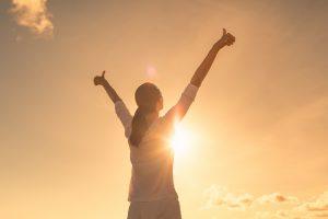 La méthode Coué : le pouvoir de l'autosuggestion positive