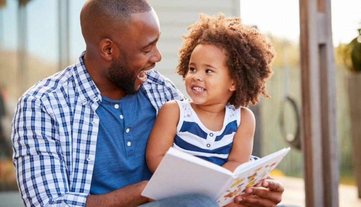 parentalité positive