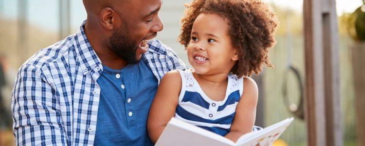 Ce qu'il faut savoir sur la parentalité positive