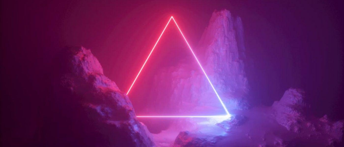 La géométrie sacrée : un symbolisme millénaire