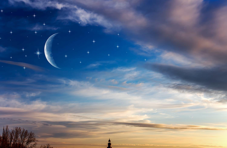 Comment réussir votre rituel de vœux de la Nouvelle Lune ?