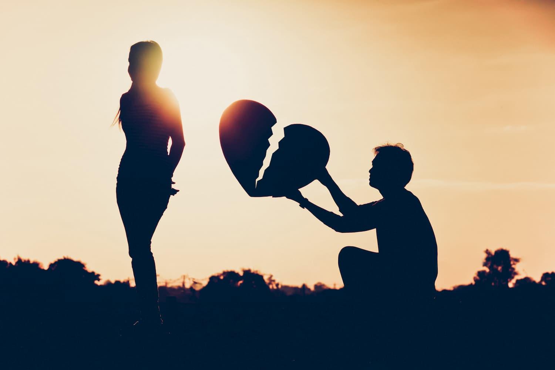 Comment oublier votre ex ?