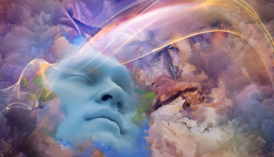 rêves lucides
