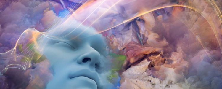 Les rêves lucides : l'art de voyager dans son inconscient