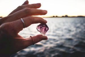 Top 10 des pierres semi-précieuses