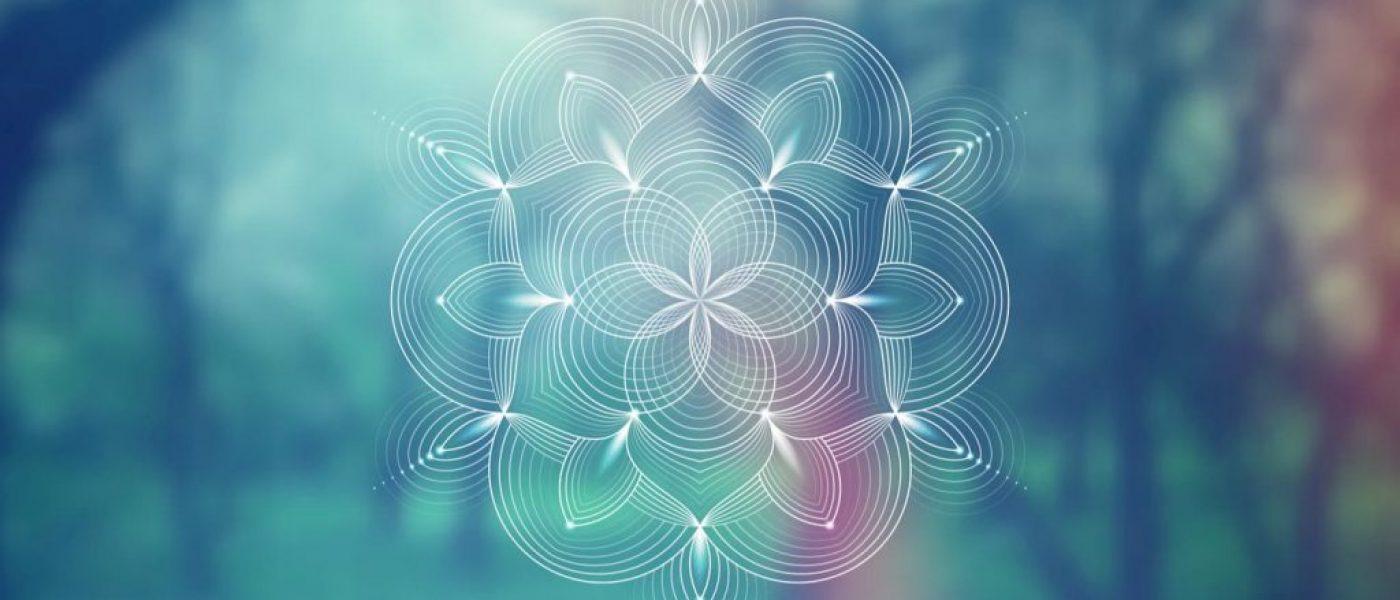 10 symboles spirituels et leurs significations.